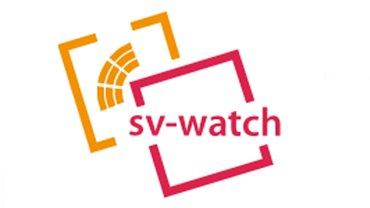 sv watch
