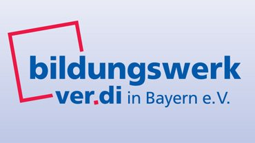 Logo Bildungswerk ver.di