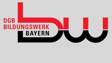 DGB Bildungswerk Bayern
