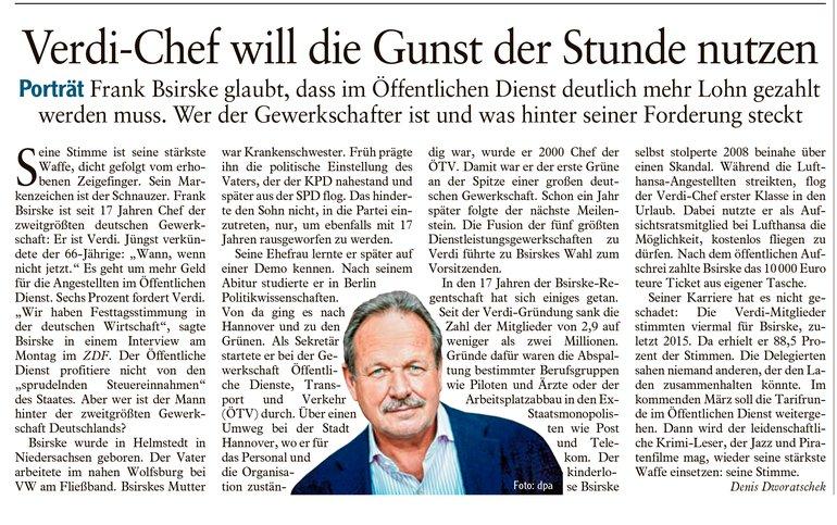 Allgäuer Zeitung vom 27.02.2018