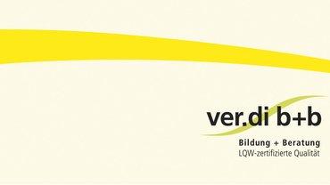 SBV-Wahlvorstandsseminare b+b