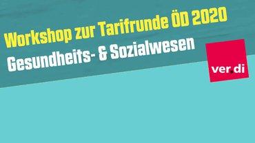 Workshop TöD 2020 FB03